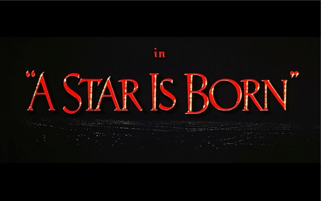 A Star Is Born 54