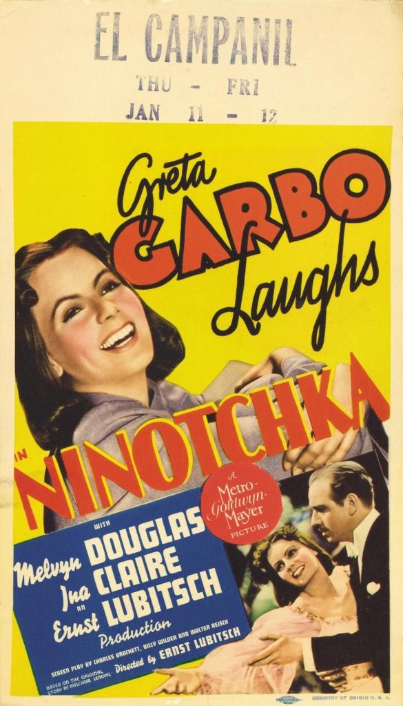 936full-ninotchka-poster