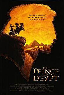 220px-Prince_of_egypt_ver2