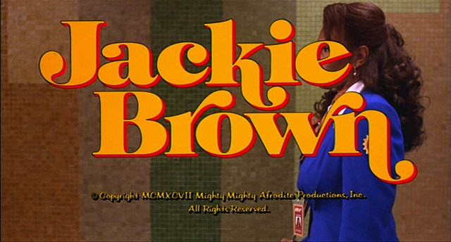 jackie-brown-title-still