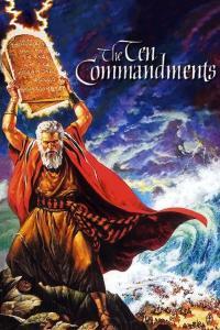 los_diez_mandamientos_6