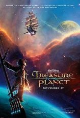 220px-Treasure_Planet_poster