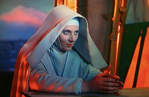 black-narcissus-3