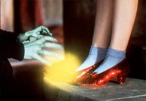 most-expensive-shoes-the-wizard-of-oz