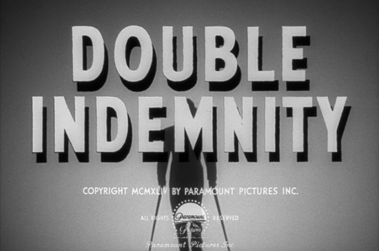 Double-Indemnity-Titles