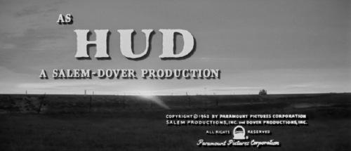 Hud-1963-title-card
