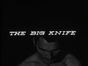 saul-bass-big-knife-title-sequence