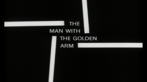 saul-bass-man-with-the-golden-arm-title-sequence