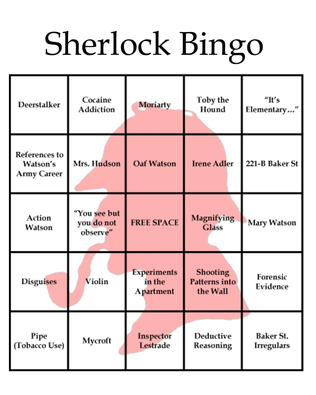 bingo1.2
