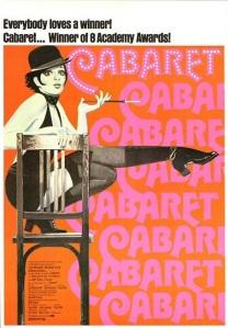 CabaretM