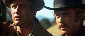 Cassidy-Sundance-9