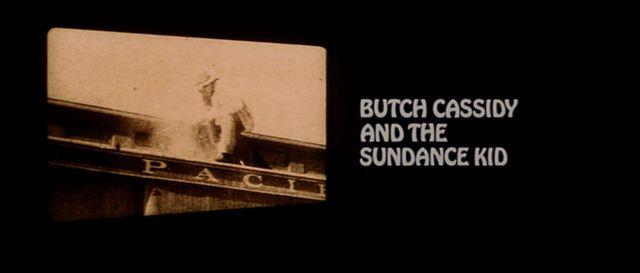 ButchCassidySundanceKidTitle