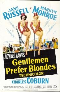 Gentlemen-Prefer-Blondes-Poster-gentlemen-prefer-blondes-10896389-665-1024