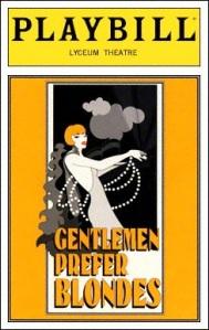 GentlemenB