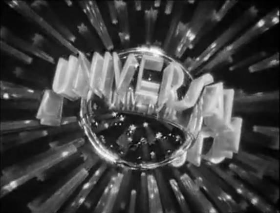 UniversalLogo1936