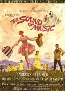 SoundOfMusicM