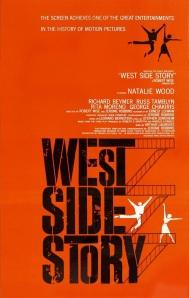WestSideStoryM