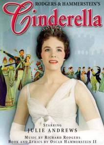 600full-cinderella-(1957-television-production)-cover