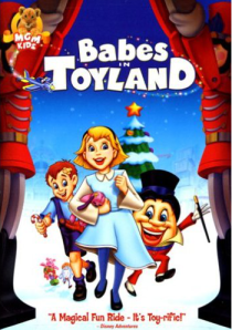 Babes_in_Toyland_VideoCover