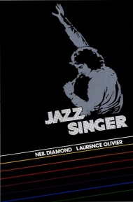 the-jazz-singer-movie-poster-1980-1020193094