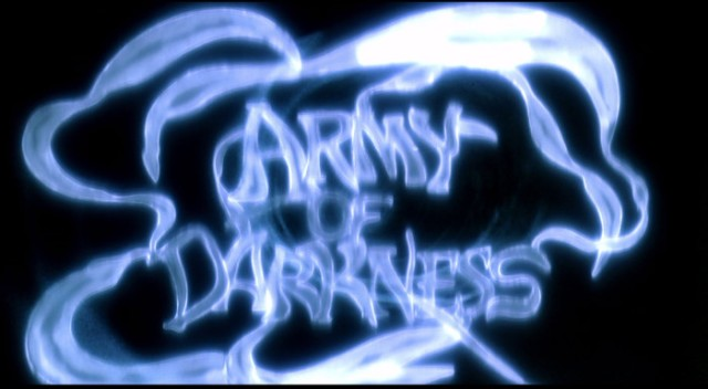 title_army_of_darkness_blu-ray