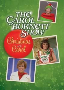 TheCarolBurnettShow_ChristmasWithCarol_e