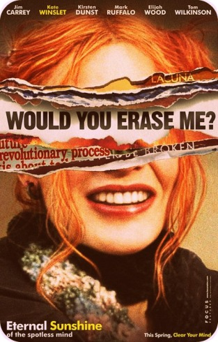 eternal-sunshine-poster-would-you-erase-me